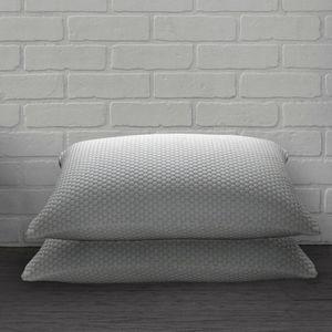❤Ella Jayne Cool N' Comfort Gel Pillows, 2pc